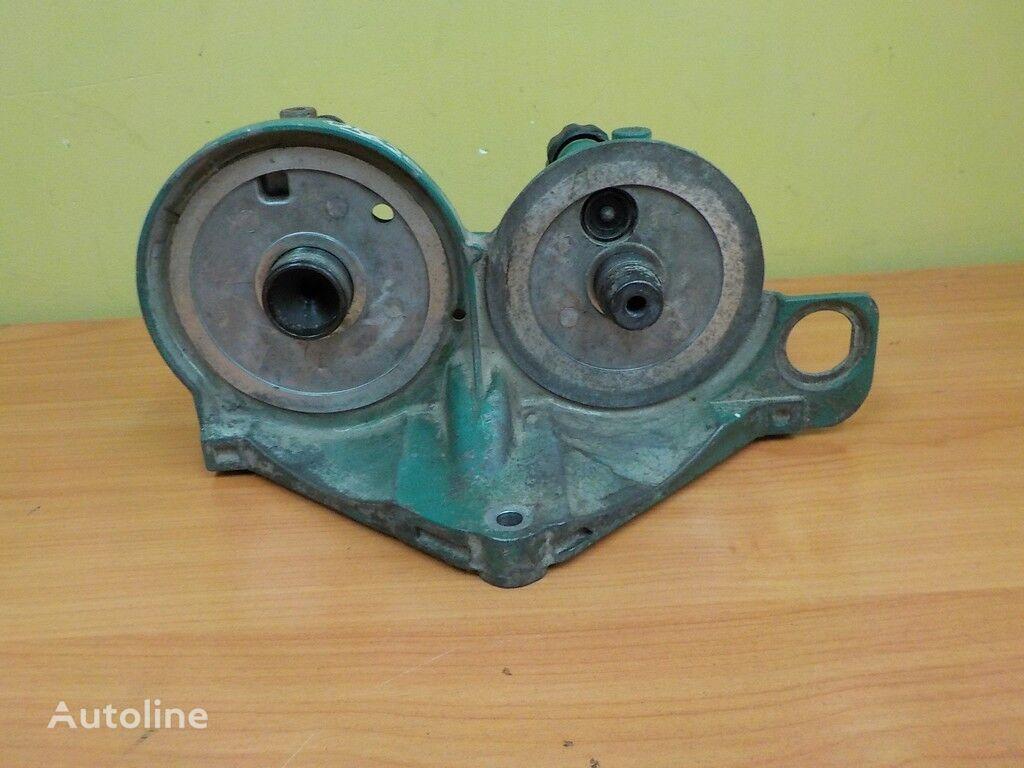 Korpus toplivnyh filtrov Vo/DXi filtru de combustibil pentru camion