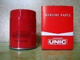 dlya manipulyatorov UNIC, Tadano, Maeda Yaponiya filtru hidraulic pentru UNIC, Tadano, Maeda automacara nou