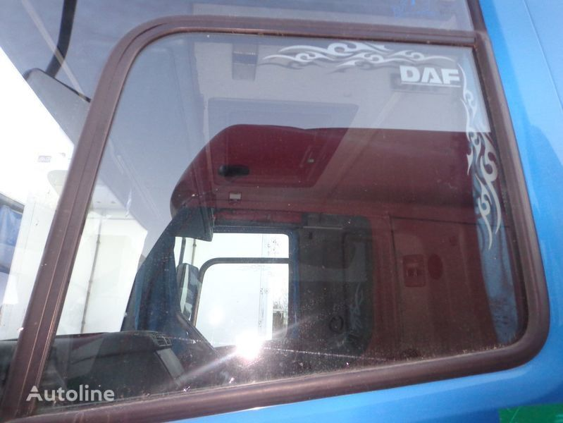 podemnoe geam auto pentru DAF CF autotractor