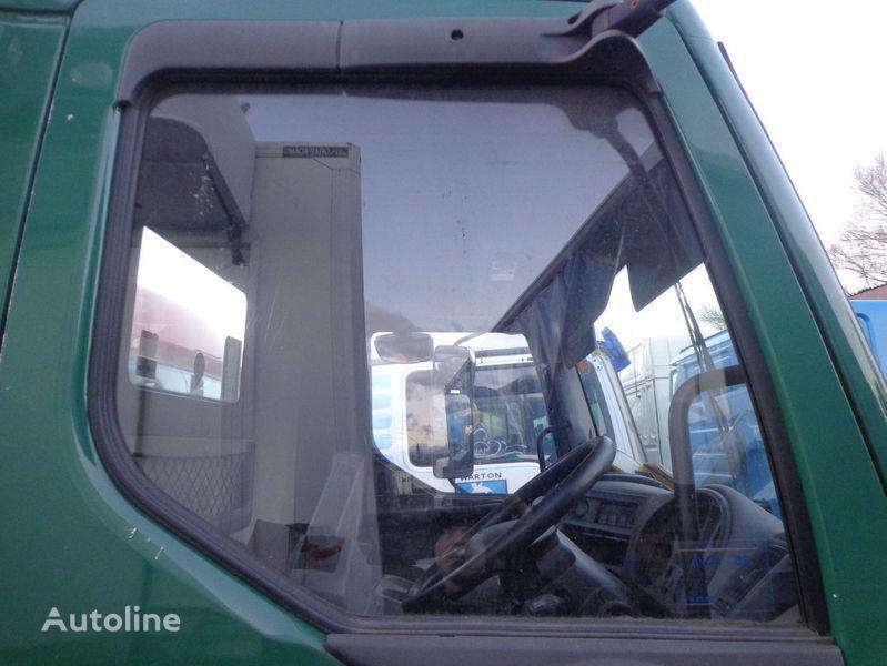 geam auto pentru DAF LF camion