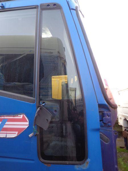 nepodemnoe geam auto pentru IVECO EuroStar, EuroTech autotractor
