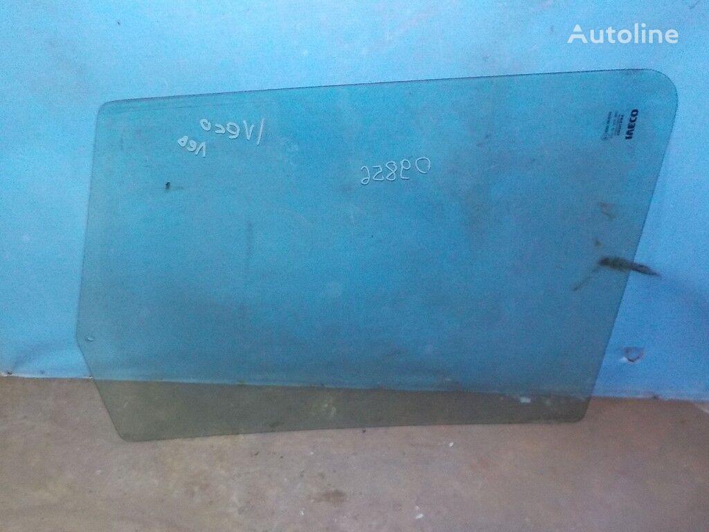IVECO dveri geam auto pentru IVECO camion