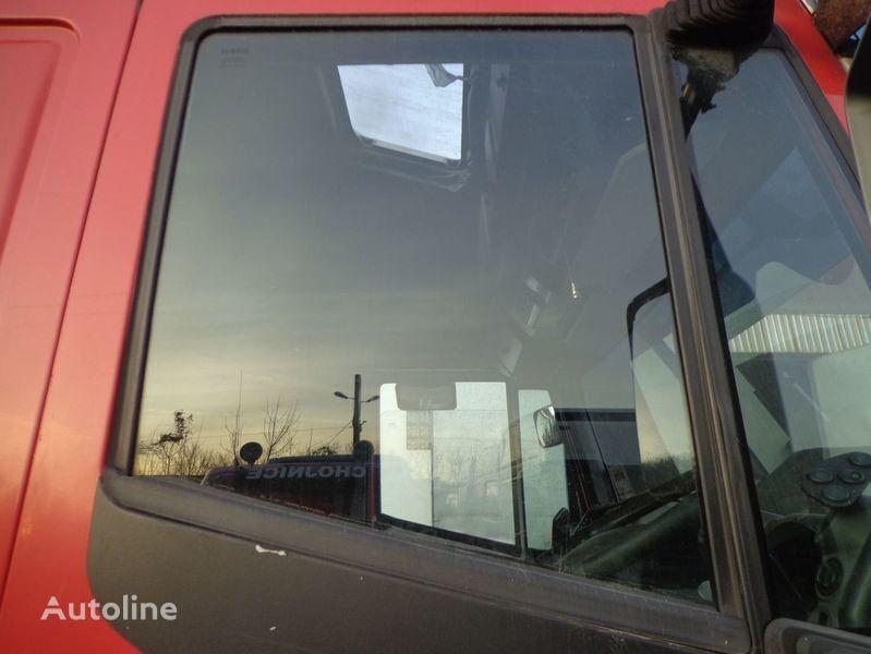 IVECO Podemnoe geam auto pentru IVECO Stralis camion