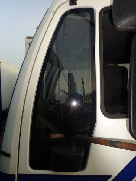 MAN nepodemnoe geam auto pentru MAN 18 camion