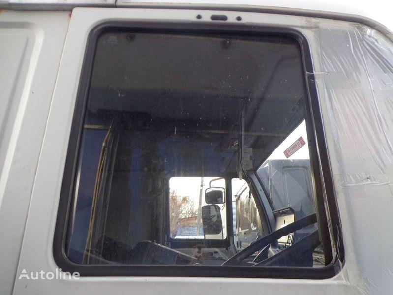 MAN podemnoe geam auto pentru MAN 18 camion