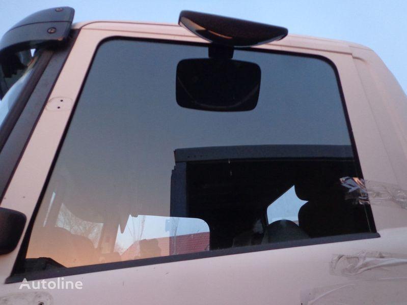 geam auto pentru SCANIA 94, 114, 124 camion
