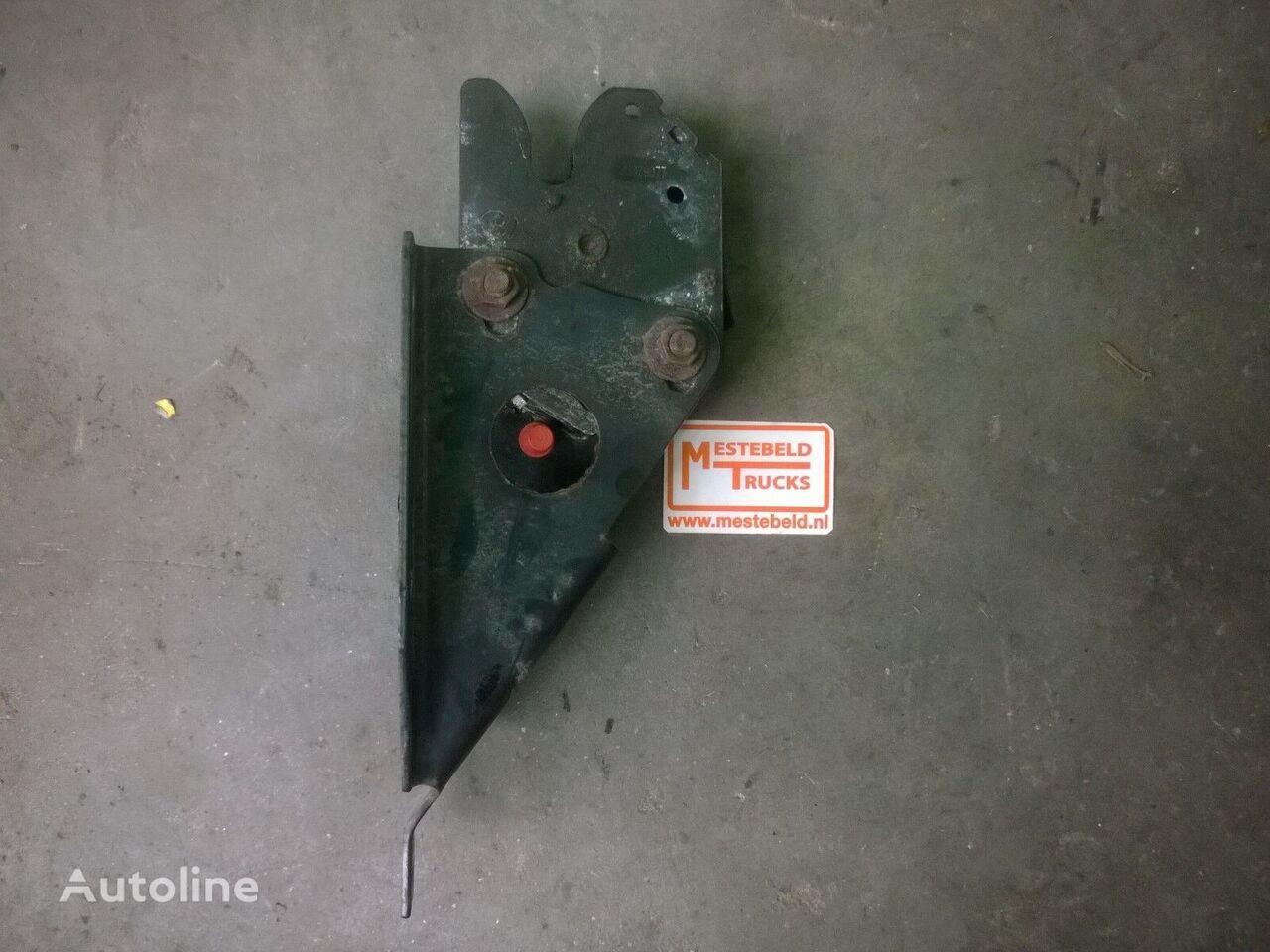 RENAULT încuietoare ușă pentru RENAULT Cabineslot L/R camion
