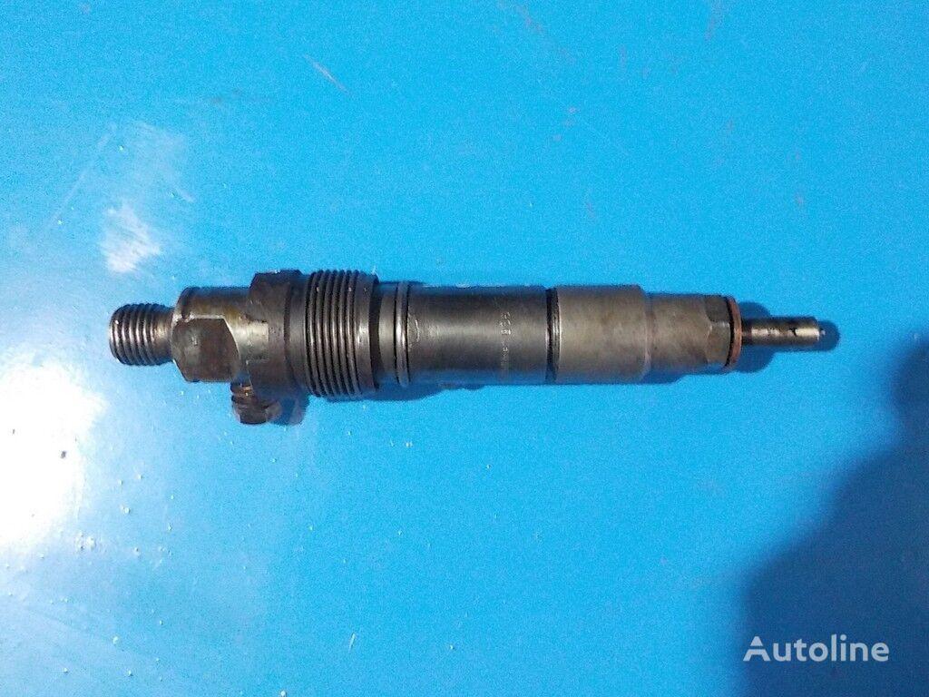 injector pentru MAN camion