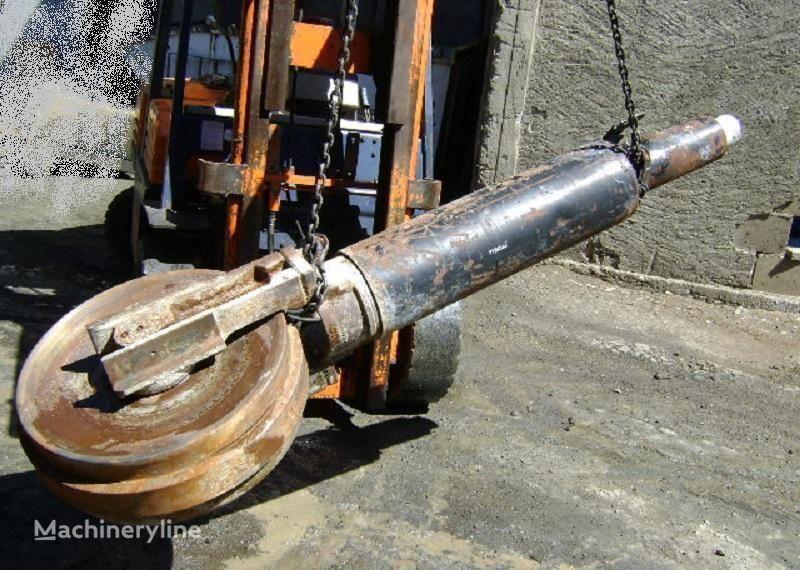 CATERPILLAR întinzător anterior pentru CATERPILLAR 345 excavator