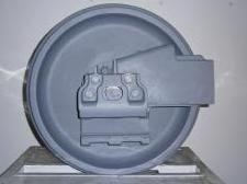 KOMATSU DCF întinzător anterior pentru KOMATSU D61 buldozer