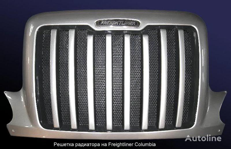 FREIGHTLINER reshetku radiatora Columbia izolaţie pentru FREIGHTLINER Columbia camion nou