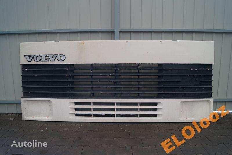 VOLVO izolaţie pentru VOLVO MASKA ATRAPA GRILL VOLVO FL 7 FL 10 1594405 camion