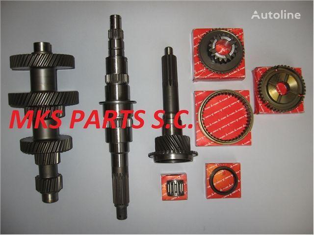 kit de reparare pentru ME610458 RING, M/T 2ND & 3RD SYNCHRONIZER ME610458 camion