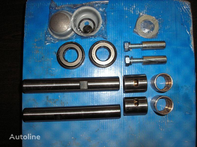 MITSUBISHI kit de reparare pentru MITSUBISHI canter camion nou