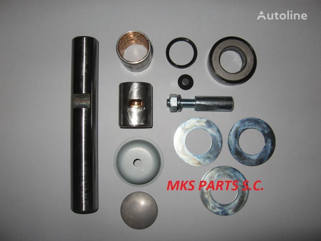 MITSUBISHI kit de reparare pentru MITSUBISHI FUSO CANTER- ZESTAW NAPRAWCZY ZWROTNICY camion nou