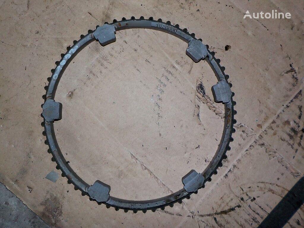 Kolco sinhronizatora kit de reparare pentru camion