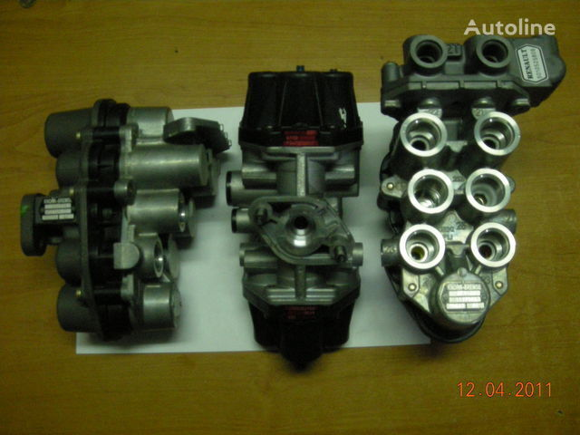 ZB4587 AE4510  AE4525 AE4502 AE 4528 AE4604  AE4162 macara pentru autotractor