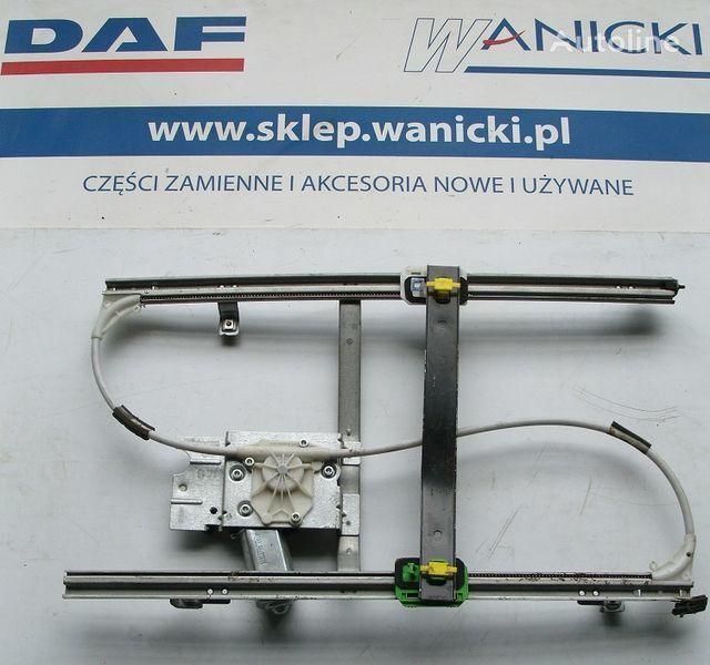 DAF Podnośnik szyby prawej,mechanizm , Electrically controlled window macara geam electric pentru DAF LF 45, 55 autotractor