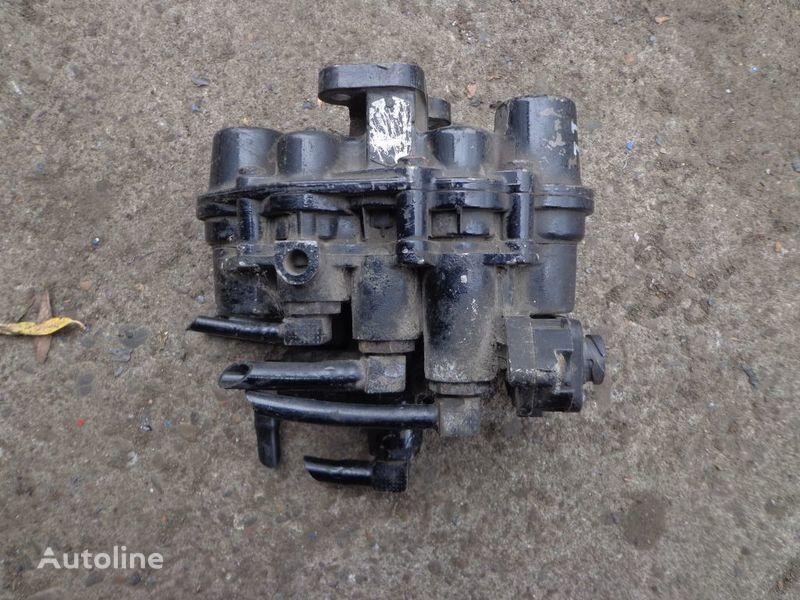 DAF Knorr-Bremse macara pentru DAF XF autotractor