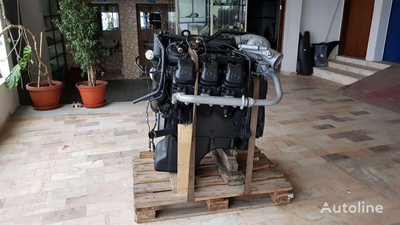 motor pentru camion MERCEDES-BENZ OM 441