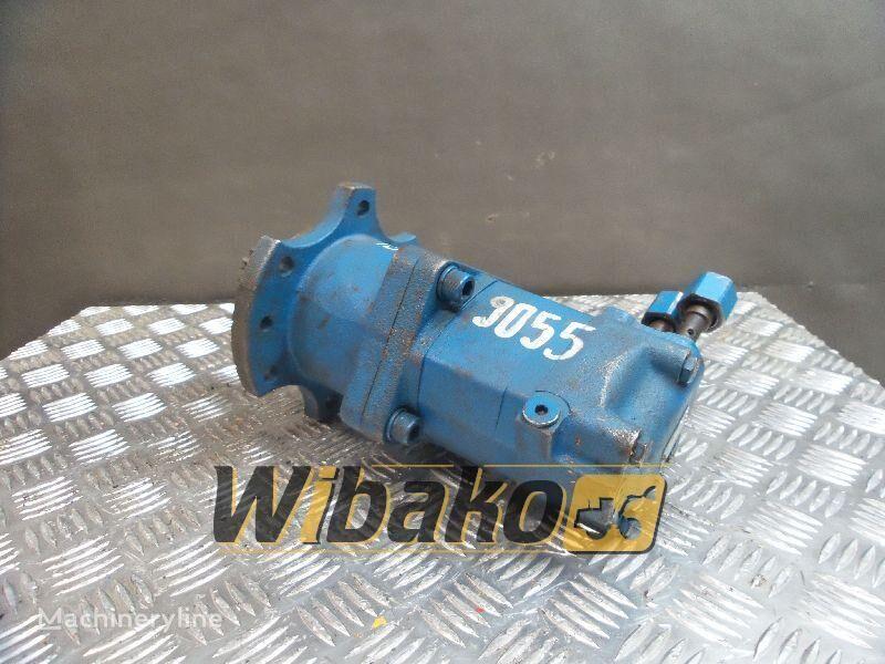 motor hidraulic EATON 2-290C04V4-E pentru alte mașini de construcții 2-290C04V4-E