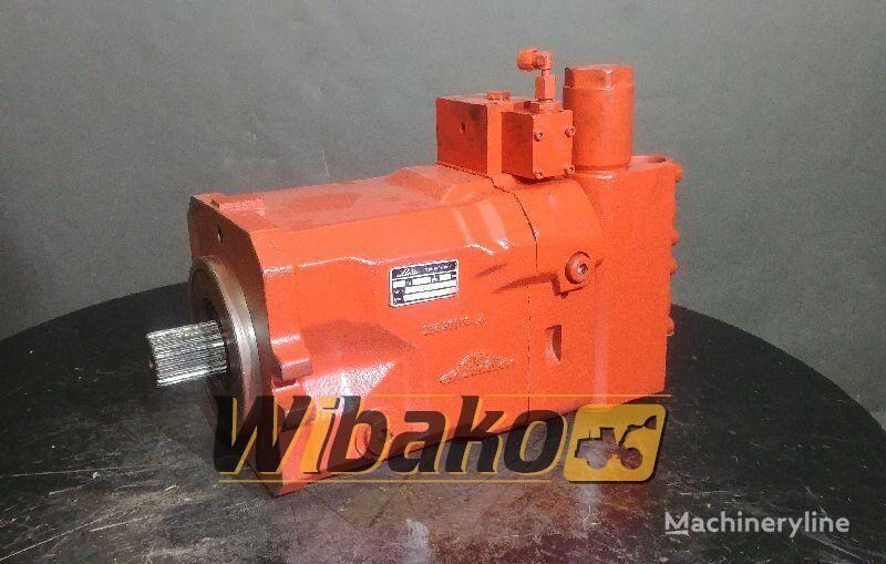 Hydraulic motor Linde HMV105-02 motor hidraulic pentru HMV105-02 buldozer