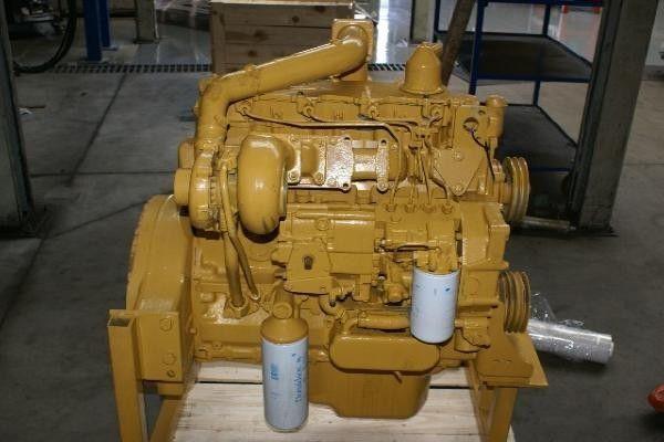 CATERPILLAR 3204 motor pentru CATERPILLAR 3204 încărcător frontal