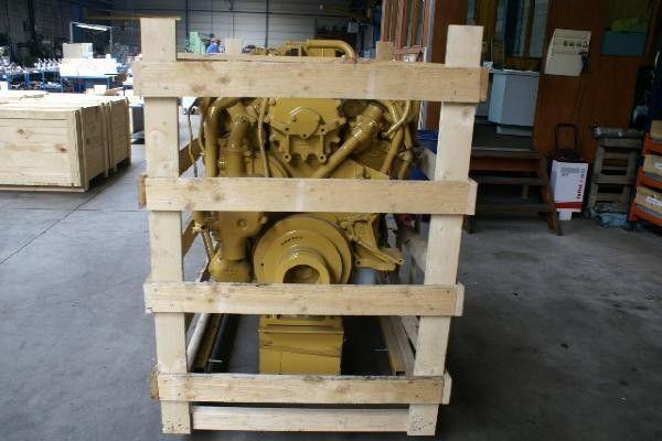 CATERPILLAR 3408 E motor pentru CATERPILLAR 3408 E excavator