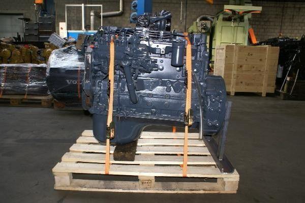 CUMMINS 6 BTA 5.9 motor pentru CUMMINS 6 BTA 5.9 alte mașini de construcții