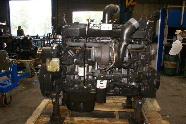 CUMMINS QSM11 motor pentru CUMMINS alte mașini de construcții nou
