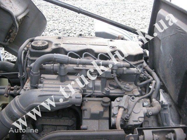 DAF LF45.170 motor pentru DAF LF45 camion