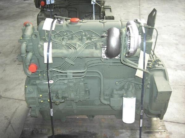DAF NS 133 M motor pentru DAF NS 133 M camion