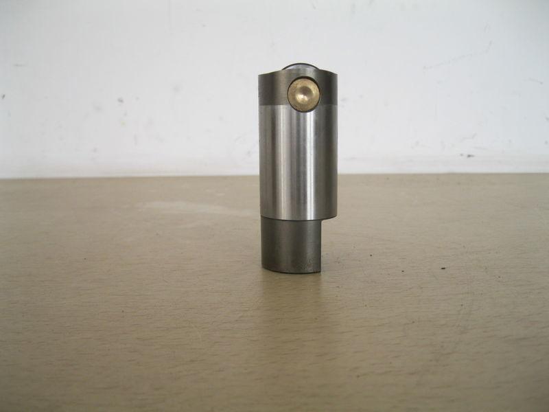 SZKLANKA POPYCHACZA motor pentru DAF XF 95 autotractor