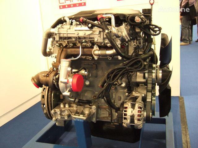 Iveco F1CE3481_* motor pentru DAILY-DUCATO microbuz