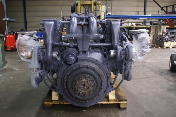 DEUTZ BF12M716 motor pentru DEUTZ BF12M716 alte mașini de construcții