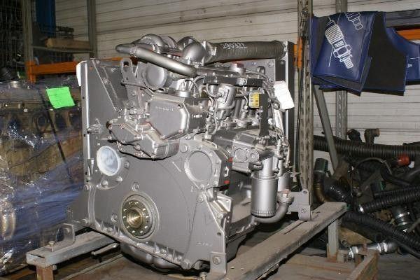 motor pentru DEUTZ BF4M1012C alte mașini de construcții