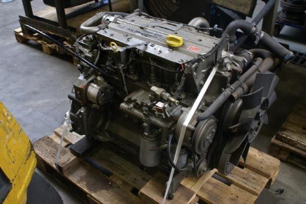 DEUTZ BF4M1012EC motor pentru DEUTZ BF4M1012EC alte mașini de construcții