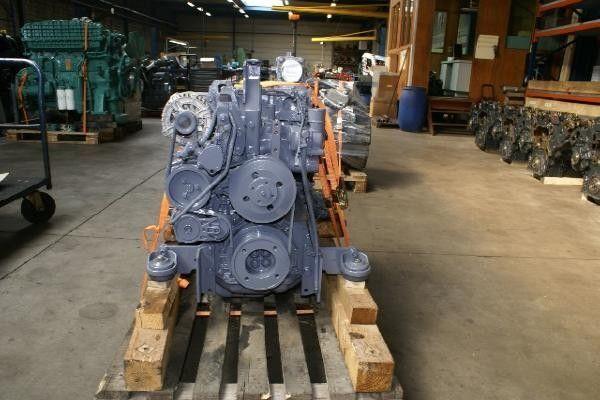 DEUTZ BF4M2012C motor pentru DEUTZ BF4M2012C alte mașini de construcții