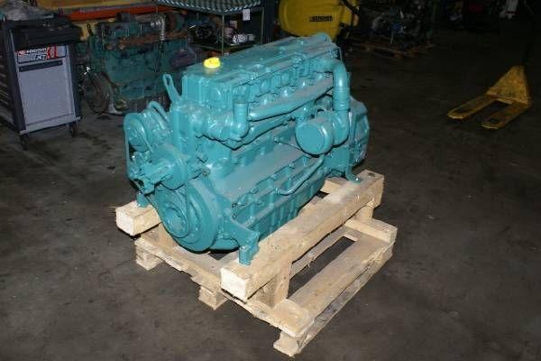 DEUTZ BF6M1013 motor pentru DEUTZ BF6M1013 alte mașini de construcții