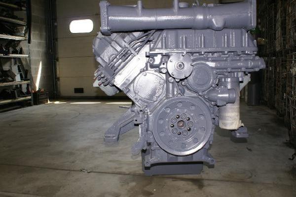 DEUTZ BF8M1015C motor pentru DEUTZ BF8M1015C alte mașini de construcții