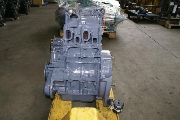 motor pentru DEUTZ F2L1011 alte mașini de construcții