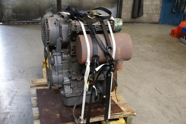 motor pentru DEUTZ F2L1011F alte mașini de construcții