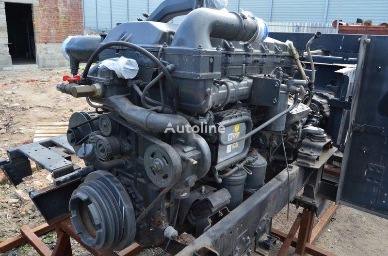 HYUNDAI Kia Grandbird Universe D6CB motor pentru HYUNDAI autobuz nou