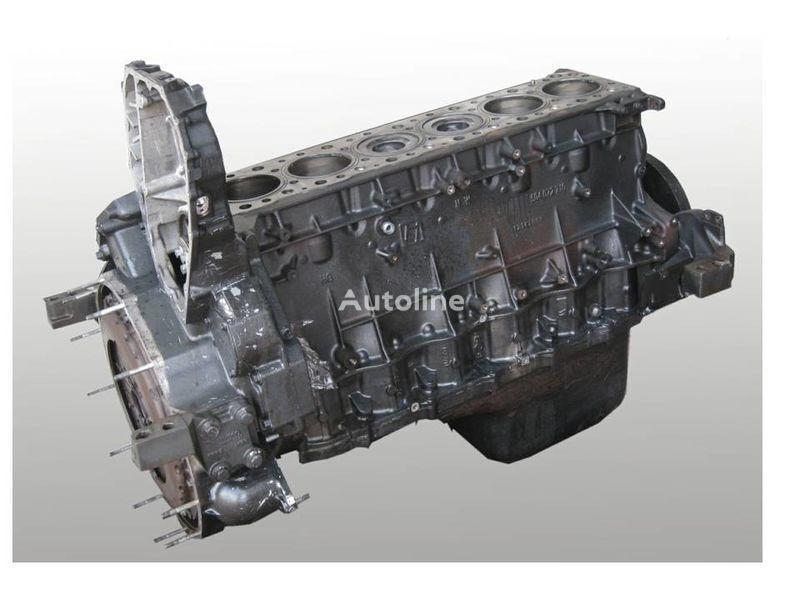 Iveco Cursor 13-10-8 motor pentru IVECO , MAN, MERCEDES, VOLVO, RENAULT autotractor
