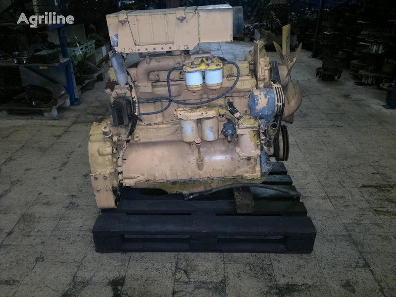 John Deere 6414DF01 motor pentru JOHN DEERE tractor