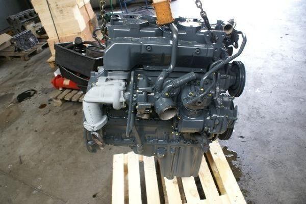 M.A.N. D0824 LF 01/3/4/5/6/7/8/9 motor pentru MAN camion