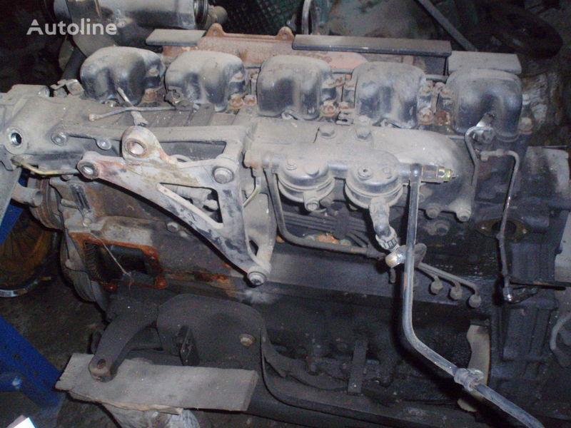 MAN D 2865 LF 21 motor pentru MAN 19.343 camion