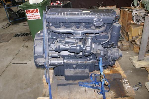 MERCEDES-BENZ OM 906 LA motor pentru alte mașini de construcții