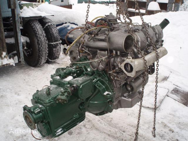 MERCEDES-BENZ OM401.1 motor pentru MERCEDES-BENZ camion
