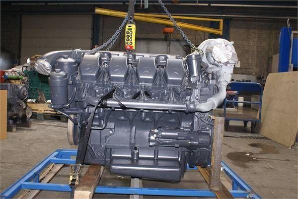 MERCEDES-BENZ OM942LA motor pentru MERCEDES-BENZ OM942LA alte mașini de construcții